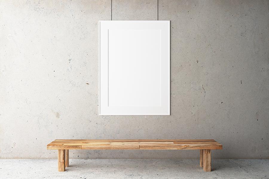 Top Status Symbols for Women Over 40 Fine Art